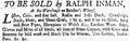 1753 Ralph Inman BostonPostBoy June18.png