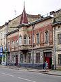 175 Khmelnytskoho Street, Lviv (05).jpg