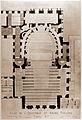 1767 Versailles Opera.jpg
