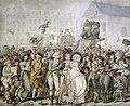 1788-Dighton-Townshend-LdJohn-Devonshire-Duncannon-Westminister-byelection-01.jpg