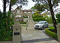 17 Kylie Avenue, Killara, New South Wales (2011-06-15) 01.jpg