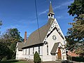 17 Oak Avenue, Metuchen, NJ - St. Luke's Episcopal Church.jpg