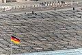 18-01-06-Potsdamer-Platz-Berlin-RalfR- RR70270.jpg