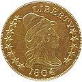 1804 eagle plain 4 edit.jpg