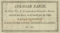 1805 Bazin CambridgeSt Boston.png