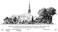 1808 CongressSt Boston 3 copy.png