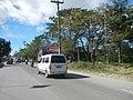 180Santa Maria San Jose del Monte, Bulacan Roads 11.jpg