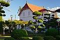 181208 Daicel-Ijinkan Clubhouse Himeji Hyogo pref Japan01bs3.jpg