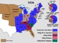 1836 Electoral Map.png
