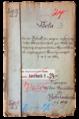 1839 Verordnung zur Steuerfreiheit Unterlauterbach der Herrschaftlich Adlerschen Gerichte.png