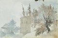 1845 06-09 - T. Shevchenko - Watercolors and drawings.pdf
