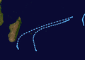 1851-1852 South-West Indian Ocean cyclone season summary.png