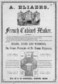 1851 Eliaers Cornhill Boston.png