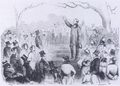 1851 WendellPhillips BostonCommon.png