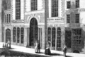 1853 Dearborn School Street Boston USA GleasonsPictorial.png