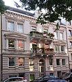 18548 Fettstraße 37.JPG