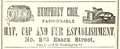 1857 Cook EssexSt SalemDirectory Massachusetts.png