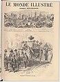 18580205 - Le Monde illustré - page 1.jpg