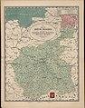 1860. Карта Царства Польского (этнограф).jpg