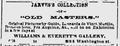 1862 Williams Everett gallery BostonEveningTranscript Jan1.png