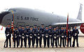 186th ARW - Photo.jpg