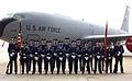 186th ARW - Photo.jpg