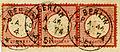 1874 BERLIN PA46 Mi19.jpg