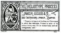 1876 Osgood Heliotype BostonAlmanac.png