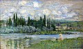 1880 Monet Vetheuil-sur-Seine anagoria.JPG