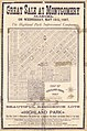 1887 map of Highland Park, Montgomery, Alabama.jpg