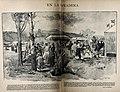 1894-05-12, Blanco y Negro, En la pradera, Huertas.jpg