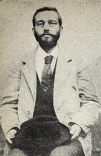 1897-08-21, Blanco y Negro, Retrato del asesino.jpg