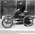 1897rambler.jpg