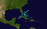 1898 Atlantic tropical storm 8 track.png