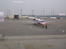 18 Cincinnati airport-03.JPG