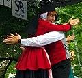 19.8.17 Pisek MFF Saturday Afternoon Dancing 101 (36564050201).jpg