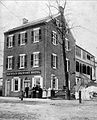1900 - Fountain Brewery Hotel.jpg