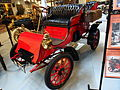 1903 Ford A pic5.JPG