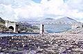 1903 railway bridge Ballachulish Branch.jpg