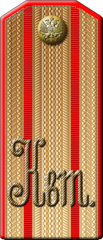 https://upload.wikimedia.org/wikipedia/commons/thumb/4/4b/1904kka-p06.png/103px-1904kka-p06.png