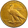 1907 eagle reverse 1 cutout.jpg
