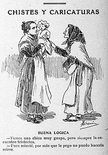 Maltrato Infantil Wikipedia La Enciclopedia Libre