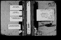 1908 рік. Метрична книга села Воскресенське Херсонського повіту.pdf