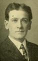 1908 Leslie Morse Massachusetts House of Representatives.png