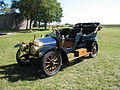 1908 double phaeton.jpg
