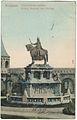 19091225 budapest konig stephan.jpg