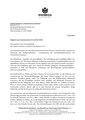 190927 Stellungnahme WMDE - Gesetzesentwurf zu § 201a StGB postmortales Persönlichkeitsrecht.pdf