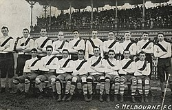 1909 South Melbourne Football Club.jpg