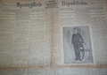 1910 SpringfieldRepublican Massachusetts June5.png