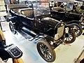 1913 Ford T Speedster pic1.JPG